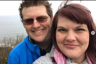 Incident șocant în SUA. A murit pe plajă după ce a fost izbit de un val