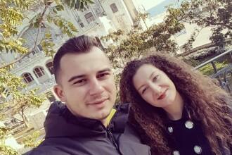 Georgiana, o tânără de 24 de ani diagnosticată cu cancer, are nevoie de ajutor