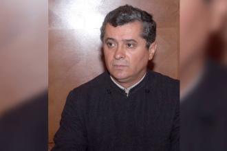 Preotul Vasile Răducă, nouă reacție după declarațiile despre viol și musulmani