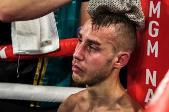 Reacția rivalului lui Dadashev, mort după pumnii încasați în ring. Nu vrea banii de pe meci