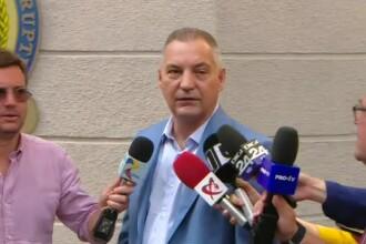"""Cum s-ar fi ales Mircea Drăghici cu o vilă pe """"Bulevardul Milionarilor"""" din banii statului"""