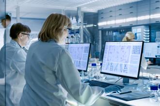 Studiu: Un medicament anti-paraziți disponibil în întreaga lume a omorât COVID-19 în laborator în 48 de ore