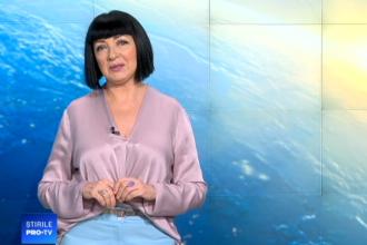Horoscop 26 iulie 2019, prezentat de Neti Sandu. Leii vor primi o sumă mare de bani