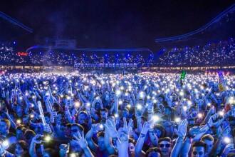 15 invitații duble la cele mai tari festivaluri din România: Untold, Summer Well și Afterhills
