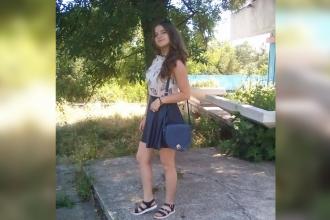 Gheorghe Dincă a ucis-o pe Alexandra după ce a prins-o cu telefonul. Mărturisirea criminalului