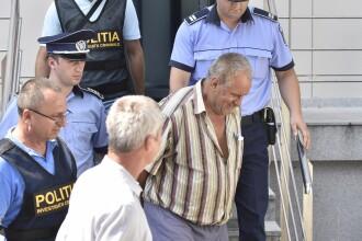 Gheorghe Dincă ar fi avut interdicție să intre în Italia, după ce a fost acuzat de agresiune