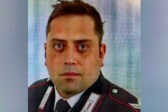 Noi detalii în cazul polițistului ucis cu brutalitate la Roma. Ce spun martorii