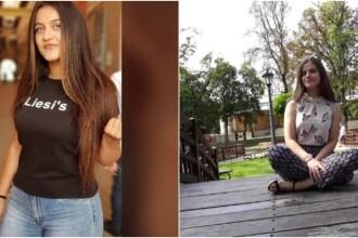 Cumpănașu, despre individul care a cerut bani pentru eliberarea fetelor: Îţi vine să plângi