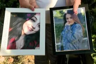 "Povestea Luizei, fata ucisa de Gheorghe Dinca: ""Am asteptat-o pana azi"""