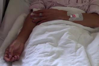 Incident periculos în Neamţ. 40 de oameni s-au intoxicat cu insecticid, pe un câmp de sfeclă de zahăr