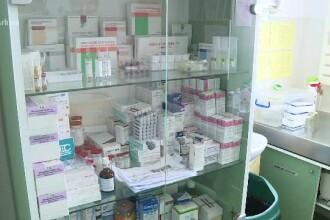 Pandemia Covid-19 va aduce încasări record pentru companiile farmaceutice din România, în 2020