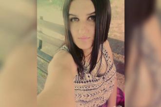 Gheorghe Dincă, suspectat de o altă crimă. Alexandra Goghez, găsită mutilată acum 4 ani