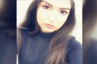 Cum a fost găsită adolescenta care a dispărut luni, în Iași