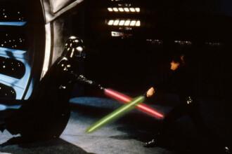 Protecţia Consumatorului verifică jucăriile cu laser.