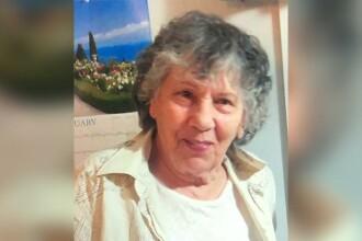 O femeie de 84 de ani a dispărut într-o pădure. Cum a fost găsită după 5 zile