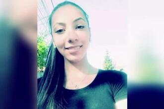Fiica lor a dispărut în 2018, iar de atunci trăiesc un coșmar. Cum a reacționat poliția