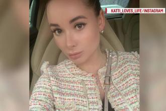 Tânără cunoscută pe Instagram, ucisă în propria locuinţă. Ce a găsit poliţia într-o valiză