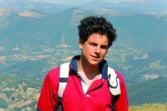 Un italian decedat la 15 ani ar putea deveni primul sfânt al noului mileniu care a folosit internetul