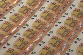Planul de relansare al Guvernului Orban: salarii ca-n Italia, 3.000 km de autostrăzi și drumuri expres