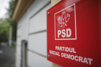 Decizii importante la PSD. Cum își vor alege președintele și când depun moțiunea de cenzură