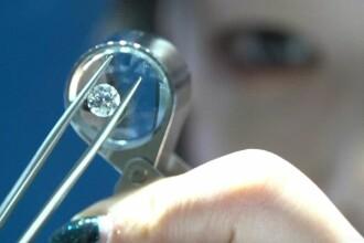 Impactul COVID-19 asupra industriei diamantelor. Vești bune pentru femei