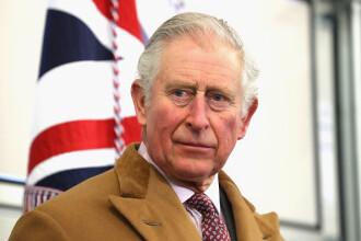 Suma uriașă cu care s-a îmbogățit Prințul Charles. Care este sursa averii