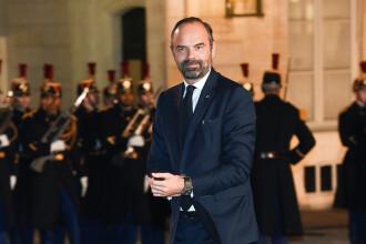Fostul premier al Franței este anchetat pentru gestionarea crizei de Covid-19
