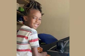 Atac armat la un mall din SUA. Un băiețel de 8 ani a fost ucis. VIDEO