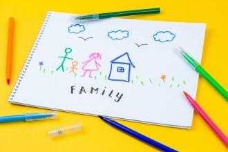 """(P) Ce este programul """"O familie, O casă"""" și cum se diferențiază de """"Prima Casă"""""""