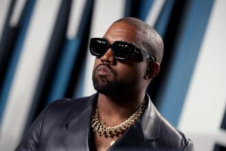 Kanye West vrea să candideze la președinția SUA. A primit și sprijinul lui Elon Musk