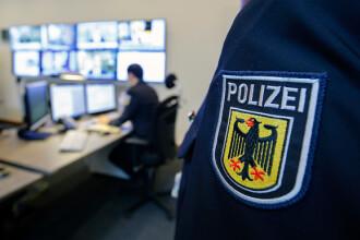 Un român a fost salvat în timp ce încerca să se sinucidă în Germania
