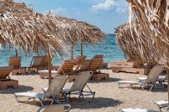 Ce trebuie să știți dacă vreți să plecați în vacanță în Grecia