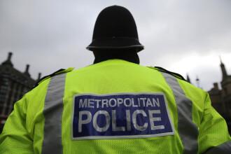 Un român a jefuit un bătrân de 87 de ani în Marea Britanie. Victima a uitat ce s-a întâmplat