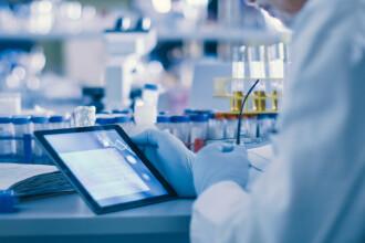Tratament pentru Covid-19, testat în România și alte zeci de țări
