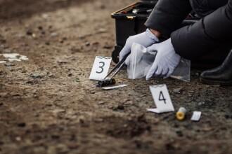 Tânără de 24 ani, ucisă de soțul de care fugise la câteva zile după nuntă. Unde a fost găsit trupul mutilat