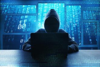 """Arsenalul de arme digitale ale Rusiei, dezvăluit de FBI. Ce este """"Drovorub"""""""