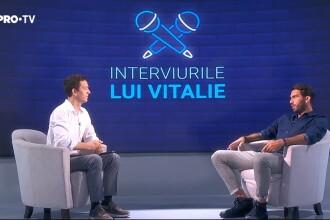 Interviu cu Horia Tecău despre pandemie, Adria Tour și US Open. De ce nu s-ar vaccina împotriva Covid-19