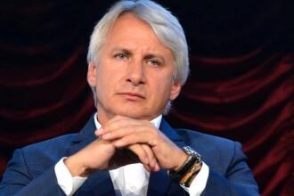 Eugen Teodorovici şi-a anunţat candidatura la funcţia de preşedinte al PSD