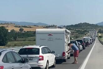 Grecia se redeschide oficial de miercuri. În ce condiții puteți trece granița către statul elen