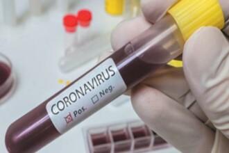 Anunț tulburător al oamenilor de știință despre imunitatea la Covid-19