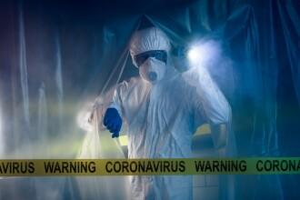 Un ministru bosniac a murit, după ce s-a infectat cu noul coronavirus