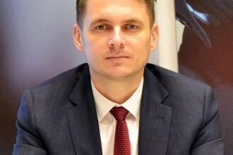 Prefectul de Cluj, infectat cu Covid-19, a solicitat externarea după 10 zile petrecute în spital