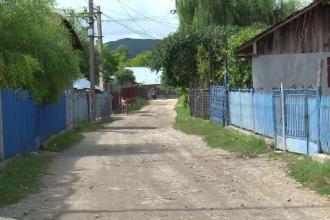 """O femeie de 71 de ani din Dâmbovița a fost reținută, după ce și-a incendiat fratele cu alcool: """"A ieșit cu focul pe el"""""""