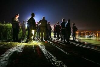 Un avion de recunoaştere s-a prăbușit în estul Turciei. Șapte persoane au murit
