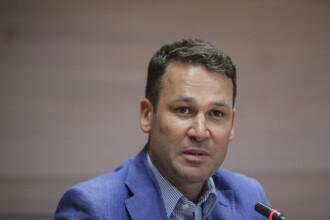 VIDEO. Robert Negoiță a anunțat lansarea unui nou partid, după ce a spus că nu mai candidează din partea PSD