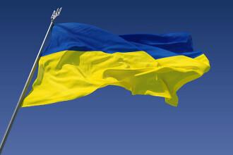 """Românii din Ucraina reclamă încălcarea dreptului la educaţie în limba maternă şi acuză """"un genocid cultural-lingvistic"""""""