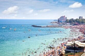 (P) Cum să te protejezi de infecția cu COVID când mergi în vacanță la mare?