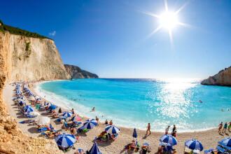Veste importantă pentru românii care merg în Grecia. Anunțul făcut de ministerul de Externe