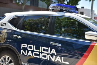 """Meci de fotbal între """"infectați"""" și """"neinfectați"""". Poliția din Spania îi caută pe organizatori"""