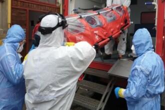Coronavirus România, 19 iulie. Bilanțul orei 13:00: Sunt 767 de cazuri noi și 17 decese în ultimele 24 de ore